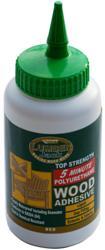Polyurethane Glue 5 minute