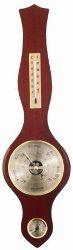 Banjo Barometer (5301BTH)