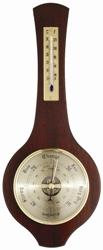 Banjo Barometer 1403BT