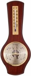 Banjo Barometer (5399BT)