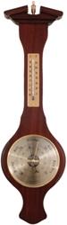 Banjo Barometer (5463BT)