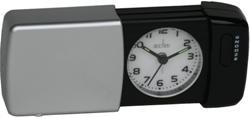 Acctim Travel Alarm with Smarlite