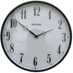 Metamec Managers Wall Clock