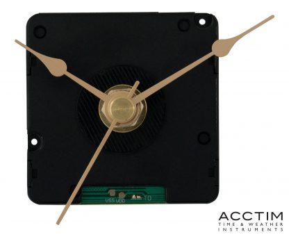 Acctim Radio Controlled Clock Movement