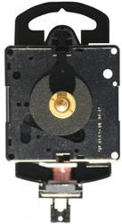 UTS High Torque Pendulum Clock Movement with Euro Eye Shaft