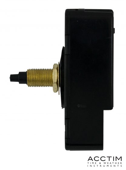 Acctim Radio Controlled Clock Movement Kit 24mm Hand Shaft-0