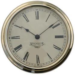 Insertion Clocks