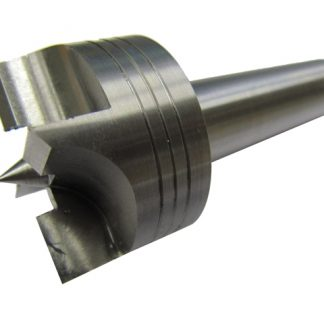 """Lathe drive centre 4 prong 1MT (Planet) available sizes 3/8"""" 5/8"""" and 1""""-0"""