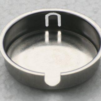 Metal fixing Capsule