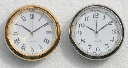 24mm Watch Insert