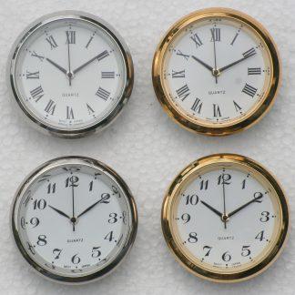 35mm Watch Insertions