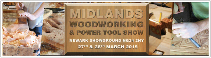 This image has an empty alt attribute; its file name is Midlands_woodworking_and_powertool_show_2015.jpg