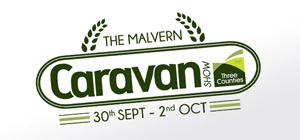 This image has an empty alt attribute; its file name is malvern-caravan-2016.jpg