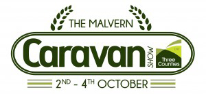This image has an empty alt attribute; its file name is malvern-caravan-show-2015.jpg